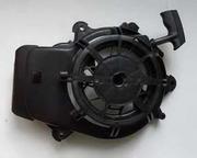 Стартер 594062 для двигателя Briggs@Stratton (Расст.между осями 185мм,190мм,210мм)