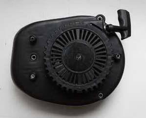 Стартер для двигателя 1P70L (арт.147185)(Расст.между осями 168мм)