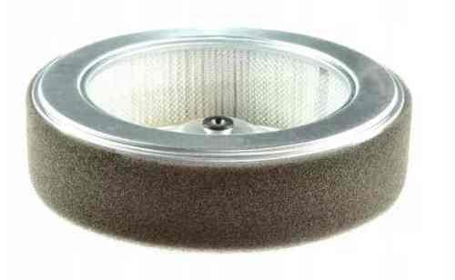Фильтр воздушный для двигателя Honda GX630,660,690 (185*52мм)