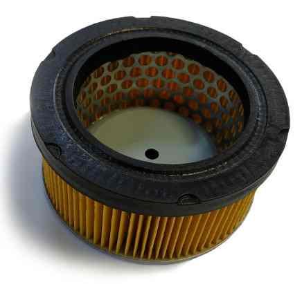 Фильтр воздушный для двигателя R&S DY23, DY27 (100*50мм)(146030)
