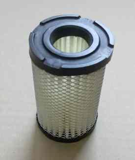 Фильтр воздушный для двигателя B&S (к.3488, 43*72мм, внутр.отв 20мм)