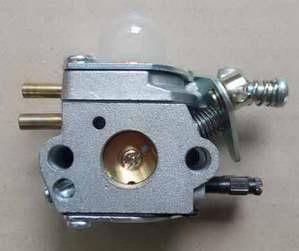 Карбюратор для бензокосы (триммера) Echo SRM-2305