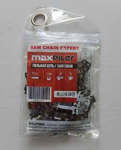 Цепь 3/8-1,3-50 звеньев Max Piler (для ST-180/250)