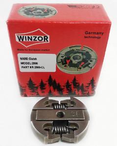 Муфта сцепления для бензопилы 2500 Winzor
