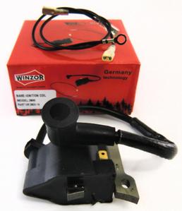Модуль зажигания для бензопилы 3800 Winzor