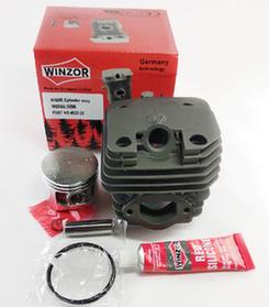 Поршневая группа для бензопилы 5200 (45мм) Winzor