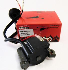 Модуль зажигания для бензокосы (триммера) 33сс(36мм) Winzor