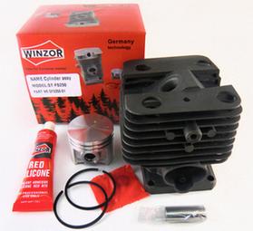 Поршневая группа для бензокосы (триммера) Штиль Stihl FS250 (40мм) Winzor