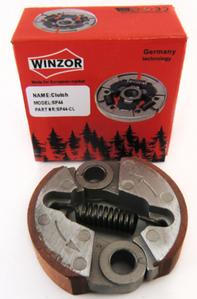 Муфта сцепления для бензокосы (триммера) Oleo-Mac Sparta 42/44 Winzor