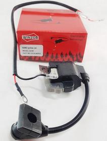 Модуль зажигания для бензокосы (триммера) Honda GX35 Winzor PRO