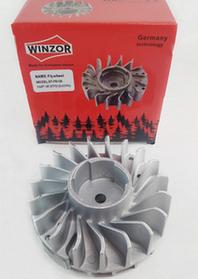 Маховик для бензокосы (триммера) Штиль Stihl 120/ 200/ 250 Winzor PRO