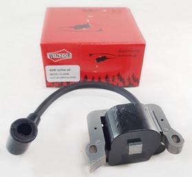Модуль зажигания для бензокосы (триммера) Oleo-mac Sparta 42/44 Winzor PRO
