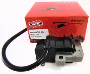 Модуль зажигания для бензокосы (триммера) Echo GT22 Winzor