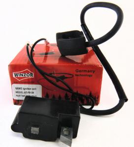 Модуль зажигания для бензокосы (триммера) Штиль Stihl FS120/200/250 Winzor