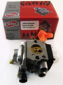 Карбюратор для бензокосы (триммера) Штиль Stihl FS90/110/130 Winzor Тайвань (ANABA)