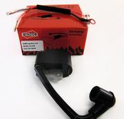 Модуль зажигания для бензопилы Хускварна Husqvarna 236 Winzor