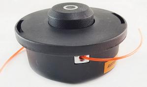 Головка для триммера 160143 (М10*1,25 левая) AutoCut 25-2