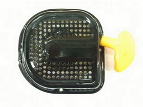 Стартер для двигателя 168/170F мотоблока/культиватора(квадрат)