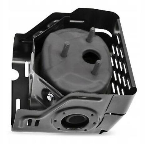 Глушитель для двигателя 177F